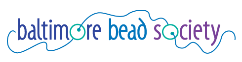 Baltimore Bead Society