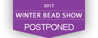 2017 Winter Bead Show